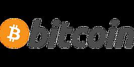 bitcoin-225080_640 (1).png