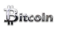 bitcoin-1995367_640.jpg