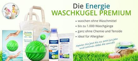 50311_WaschkugelSet_794_350.jpg