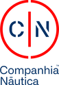 CN1.png