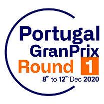 2020PGPR1 Main Logo.jpg