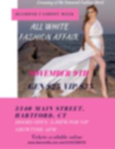 All-white fashion affair (2).png