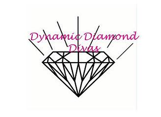 Dynamic Diamond Divas