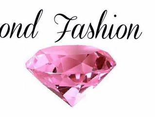 Diamond Fashion Week heading to N.Y., West Haven, Conn.
