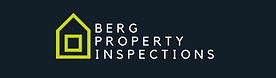 berg property inspections Illinois