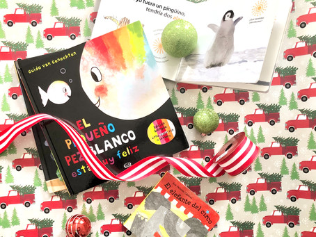 Enlingos Gift Boxes - A Special Gift This Holiday Season