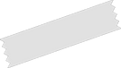 tape-png-44311.png