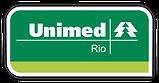 LOGO UNIMED_2021.png