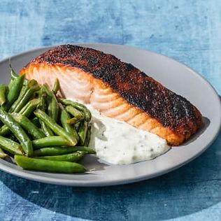 43856-sfs-bay-broiled-salmon-with-lemon-