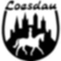 LOESDAU-logo-160x160.jpg