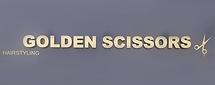 golden_scissors.png