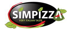 Kopie van simpizza.png
