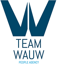team_wauw.PNG