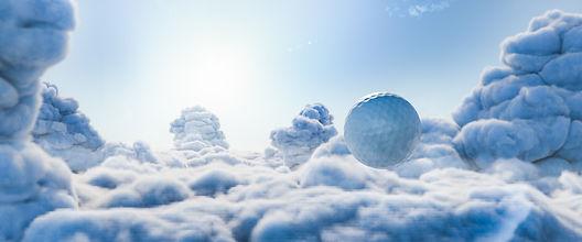 cloudRender_v01.jpg