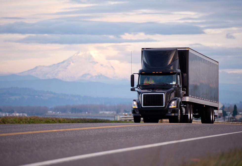Gorilla Logistics Freight Broker Carrier