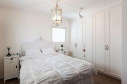 הרחבת דירה ועיצוב פנים בת״א