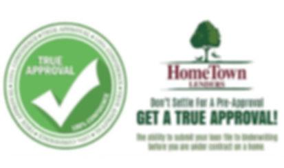 home town logo.jpg