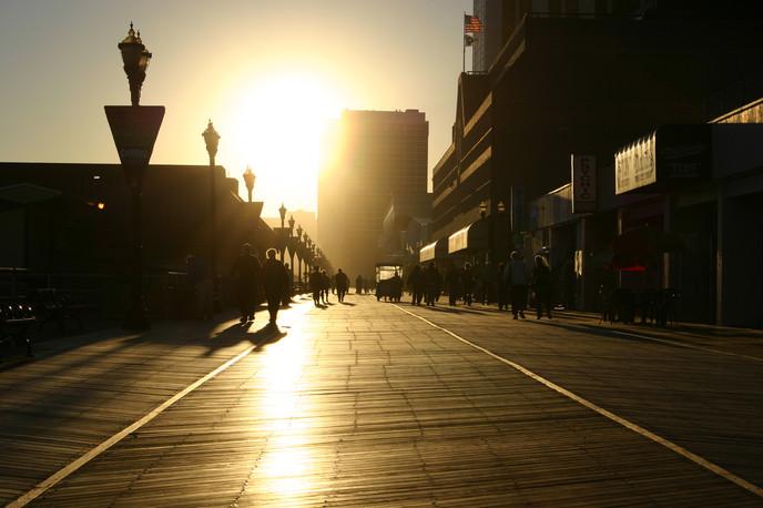 atlantic-city-boardwalk-1448028.jpg