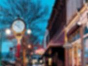 main-street-walla-walla.jpg