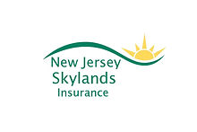 blog_nj_skylands_insurox-2.jpg