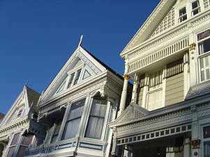 victorian-houses-of-san-franci-1542979.j