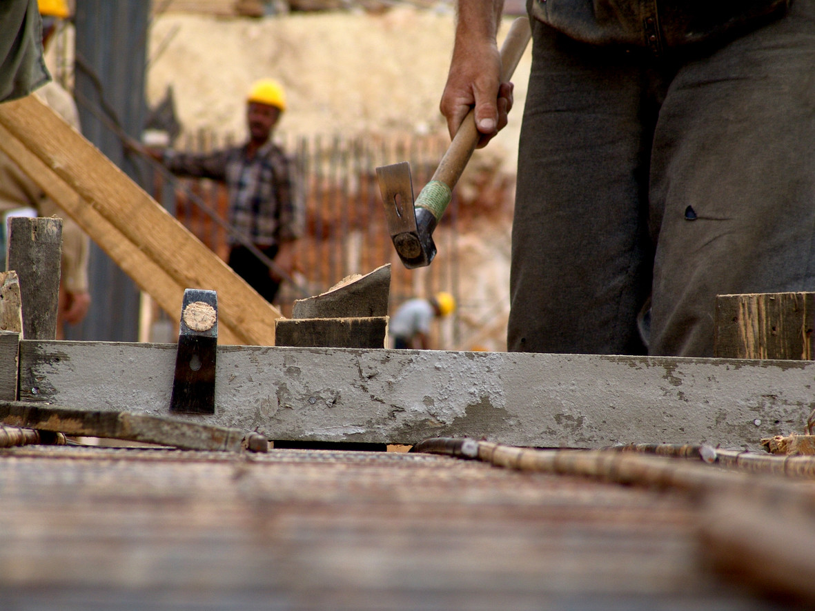 construction-9-1230280.jpg