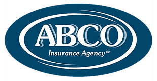 Logo ABCO Website.PNG