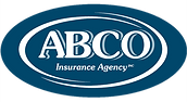 Logo ABCO Website_edited.png