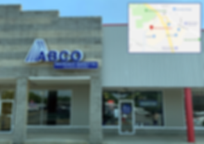 Abco Storefront.png