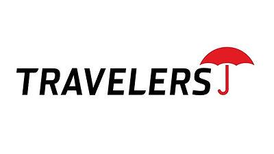 Traveler's Agent.jpg