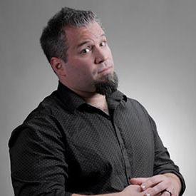 Jason Griffenhagen