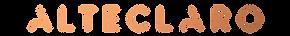 logo texto_alteclaro.png