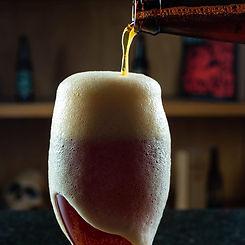 Hacienda La Solariega-cerveza reforma 1