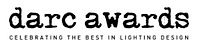 logo dark awards .png