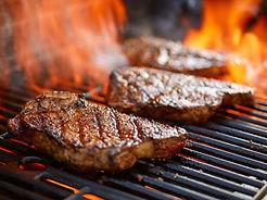 carne res parilla.jpg