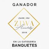 Banquetes_Feed.jpg