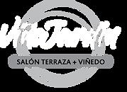 VIÑA JARDIN Solariega.png