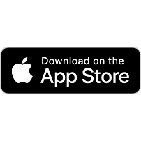 app store png.png