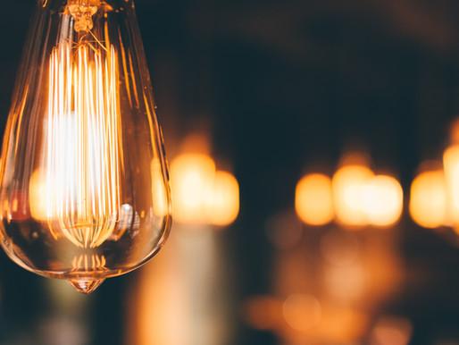 Top Lighting Trends