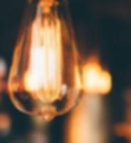 marketing lamp bulb