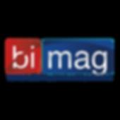 bimag-logo.png