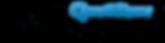 logo_black.jpg.png