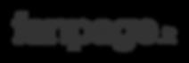 fanpageit-marchio-trasparente.png