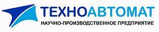 logo Техноавтомат.png