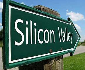 Visitors Silicon Valley