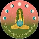DGM Logo.png