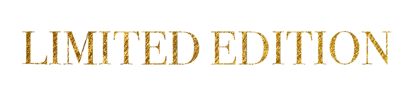 LIMITED EDITION GLD.png