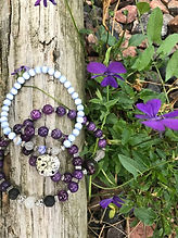 purple bracelets.jpg
