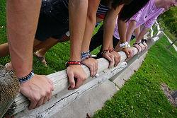 hands bracelets.jpg