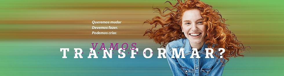 banner_transform.jpg